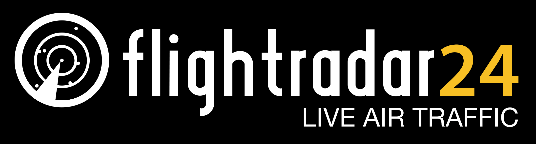 flightradar24_logo_on_black
