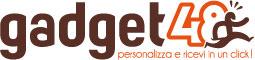 layout-logo-