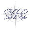 logo-crelis-1