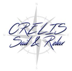 logo-crelis-1.png