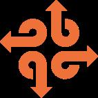 BT-Logo-orange