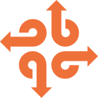 BT-Logo-orange